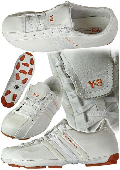 y3运动休闲鞋 >文化百科