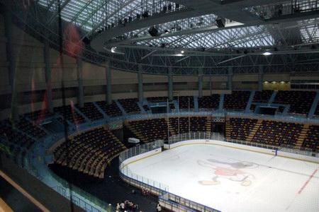 2007年,亚洲室内运动会将在澳门举行,而电竞作为