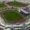 卡塔尔国家体育场