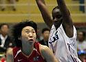 女篮世锦赛第12名