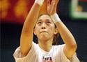 中国女篮备战亚运
