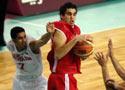 叙利亚男篮胜巴林
