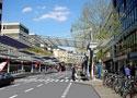 彼得路(Peterstraße)