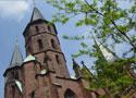 施蒂夫特教堂