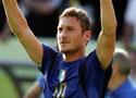 意大利晋级八强精彩回放