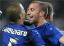 意大利昂首进决赛