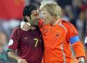 德国3-1葡萄牙获季军