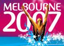2007游泳世锦赛