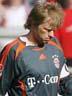 斯图加特2-0拜仁 拜仁遭危机