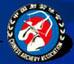 中国射箭协会