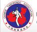 中国跆拳道协会