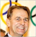 国际奥委会委员