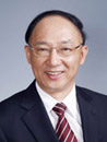 你知道中国奥委会的组织机构是哪些么?