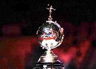 尤伯杯女团冠军杯