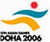 2006多哈亚运会