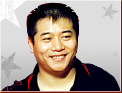 乒乓人生 王涛全球个人官方网站
