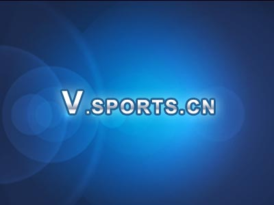 © v.sports.cn